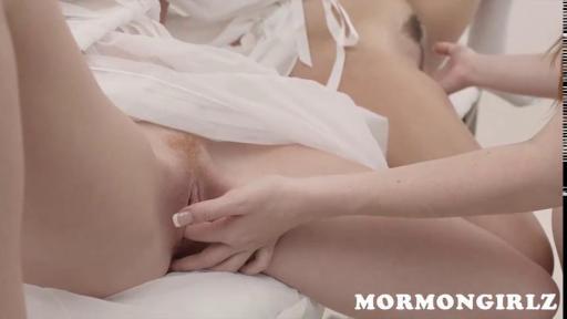 мобильное порно лесбиянок скачать бесплатно