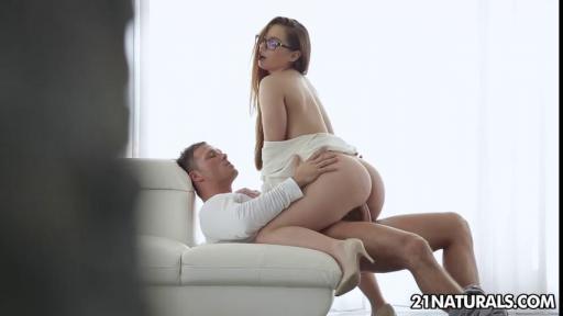 Секс игра угадайка