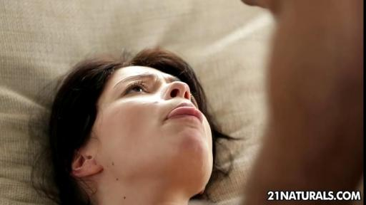 kunilingus-video-krupnim-planom-smotret-seks-po-izrailski