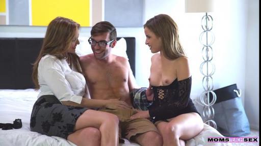 раз то, что секс видео учительница согласен всем
