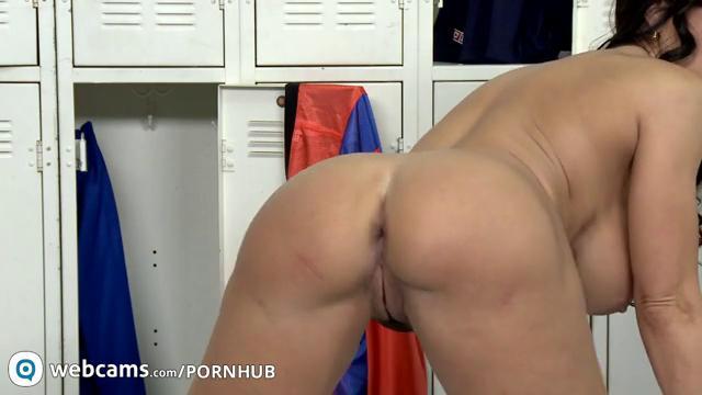 порно скачать веб камера