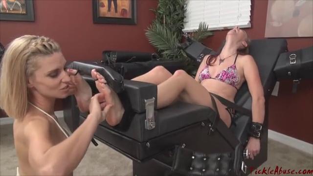 Порно на мобильном футфетиш