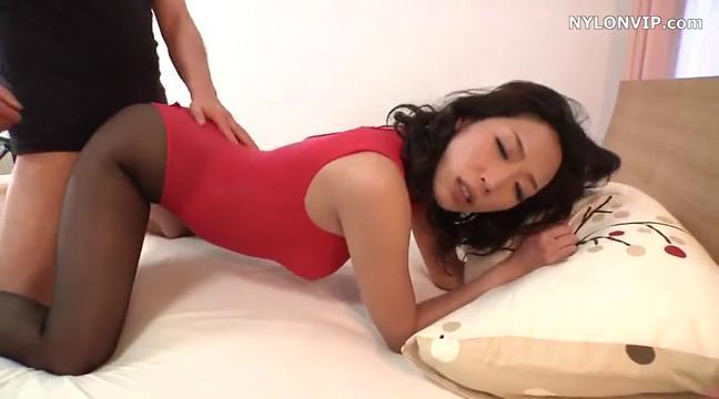 Порно селфи азиатки
